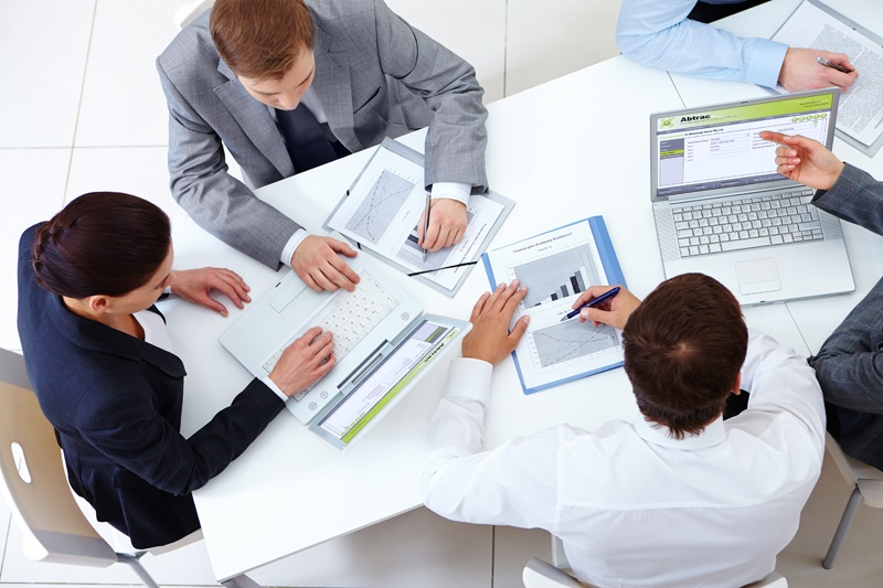 Good-Business-Management.jpg