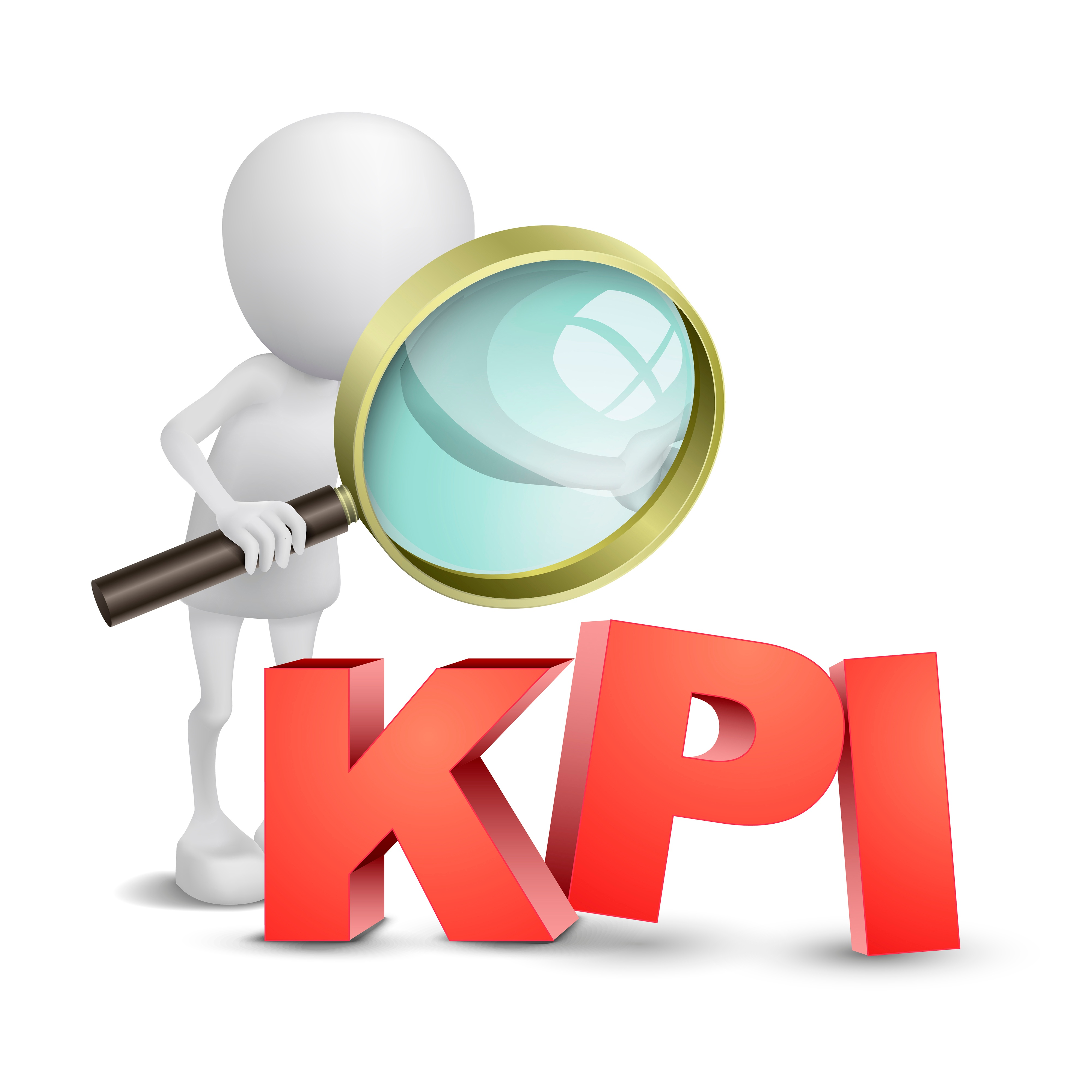 KPI-key-performance-indicators.jpg