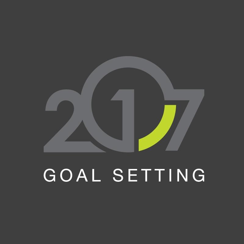 Setting-goals-2017.jpg