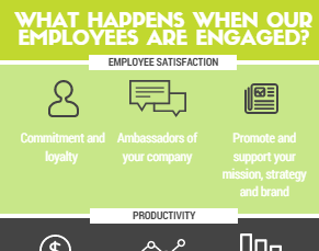 infographic - engaged employees (snapshot)-1